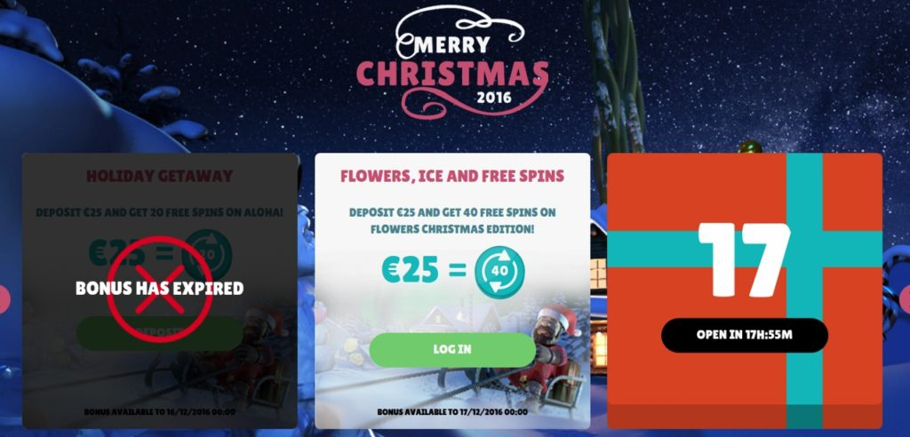 cashmio-christmas2016-16dec-1280x615