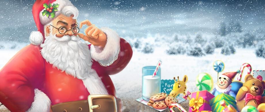 casino-euro-christmas2016-12dec-921x389