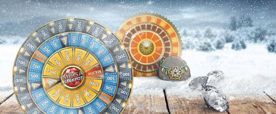 casino-euro-christmas2016-14dec-925x384