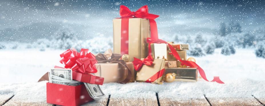 casino-euro-christmas2016-15dec-928x372