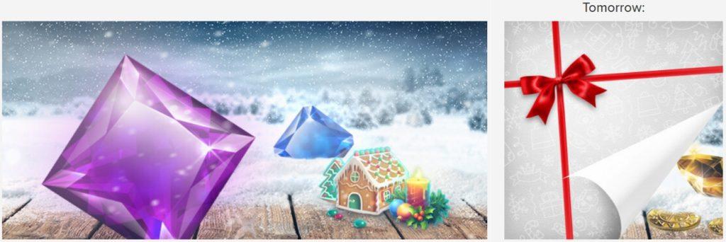 casino-euro-christmas2016-16dec-1280x428