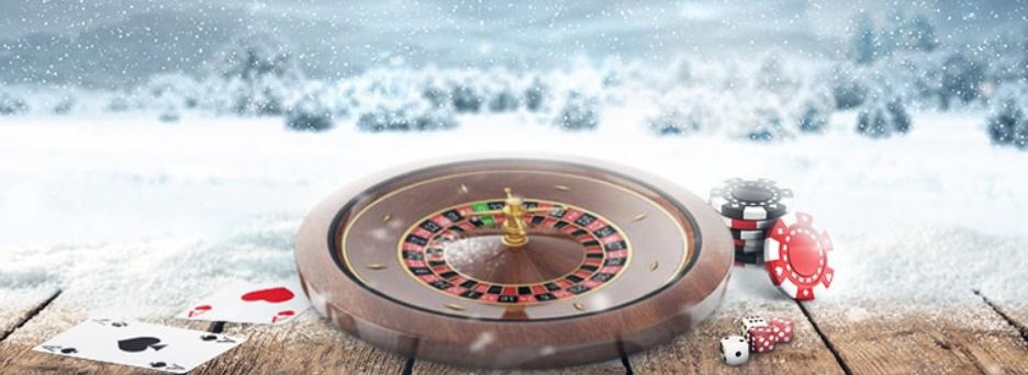 casino-euro-christmas2016-3dec