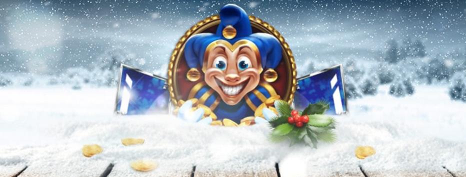 casino-euro-christmas2016-6dec