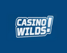CasinoWilds – Crazy Christmas Calendar!