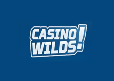CasinoWilds – Win a trip to Las Vegas!