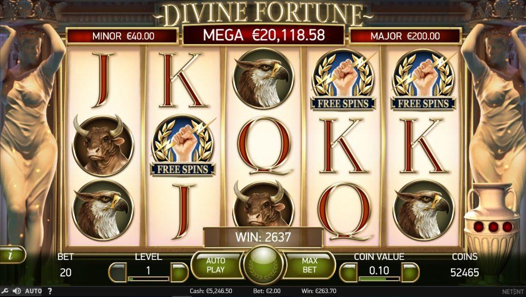 divine-fortune-free-spins2-1024x578