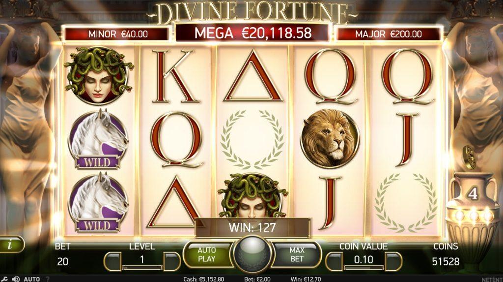 divine-fortune-general-shot-1024x573