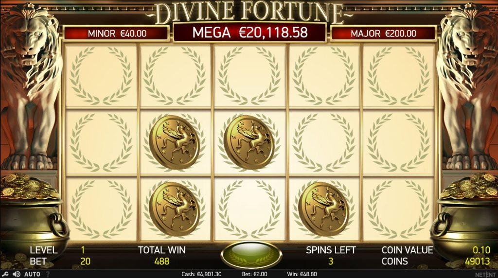 divine-fortune-jackpot-game-1024x572