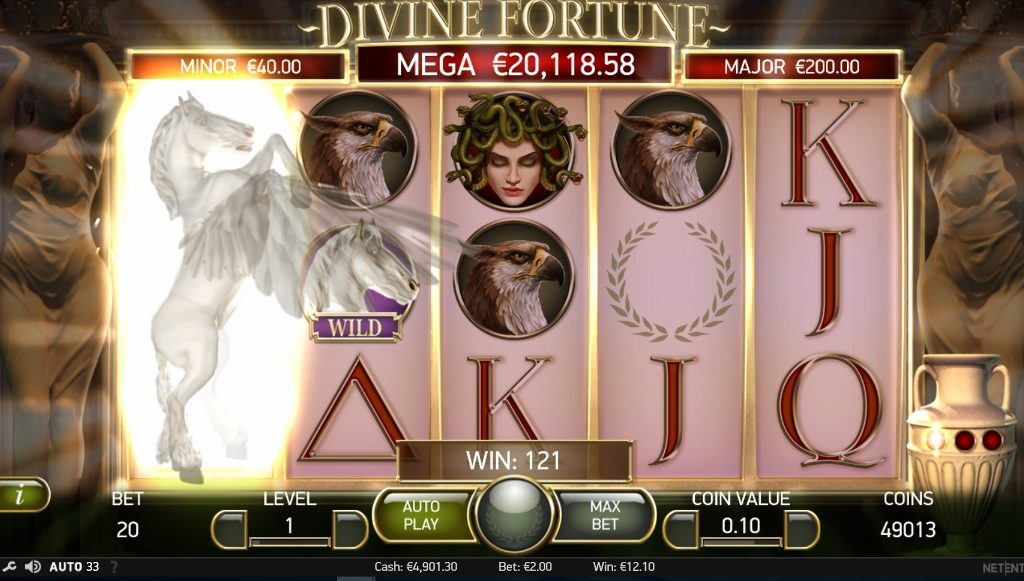 divine-fortune-wild-on-wild-1024x581