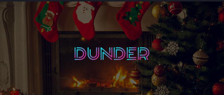 dunder-christmas-2016