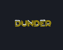 Dunder Casino – Christmas Campaigns 2016!