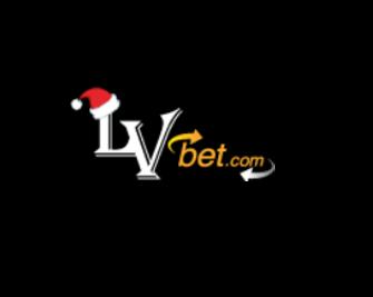 LVbet – Christmas Casino 2016!