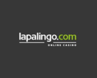 Lapalingo – Advent Calendar 2016!