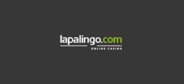 Lapaling Casino Logo