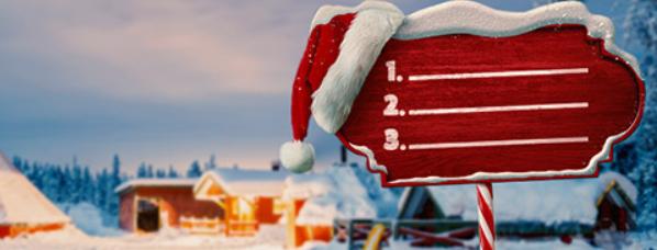 leo-vegas-christmas-2016-1dec