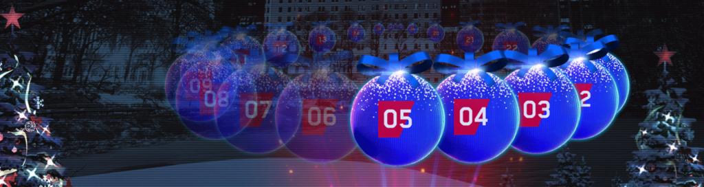 maria-casino-christmas16