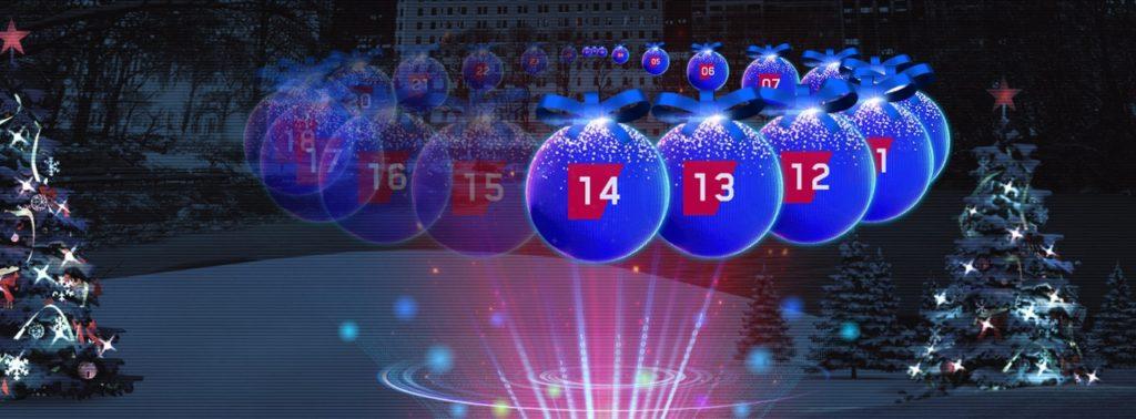 maria-casino-christmas16-14dec-1280x473