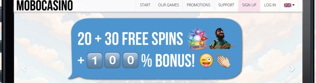 mobocasino-welcome-offer-12dec-1280x336