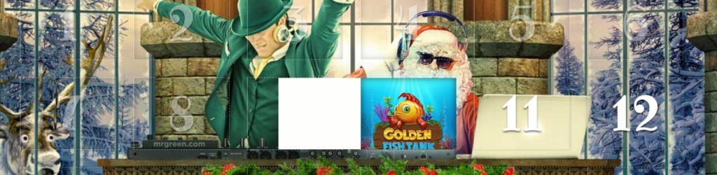 mr-green-christmas-10-dec16-1280x312