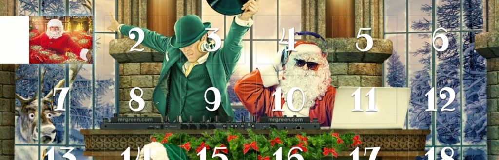 mr-green-christmas-1dec16-1280x413