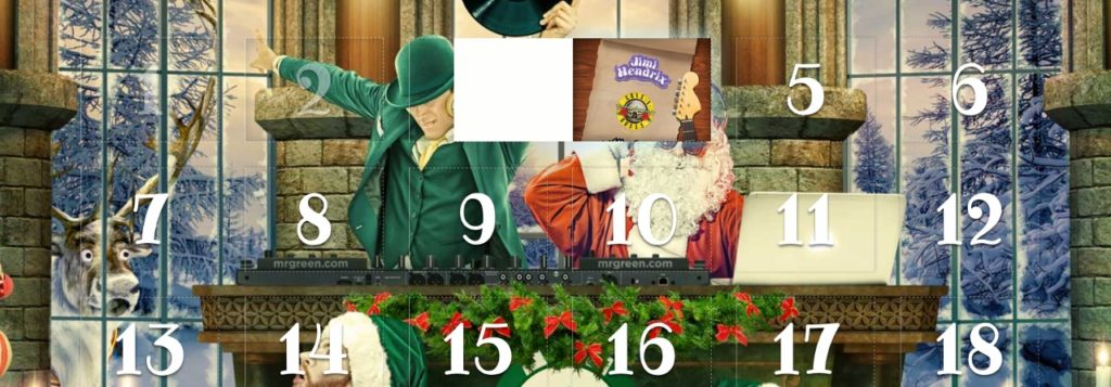 mr-green-christmas-4dec16-2-1280x446