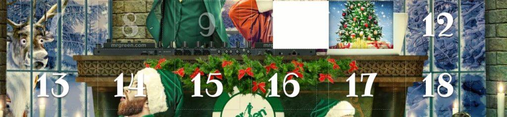 mr-green-christmas2016-11dec-1280x298