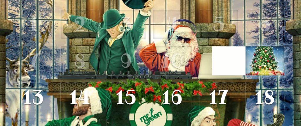 mr-green-christmas2016-12dec-1280x538