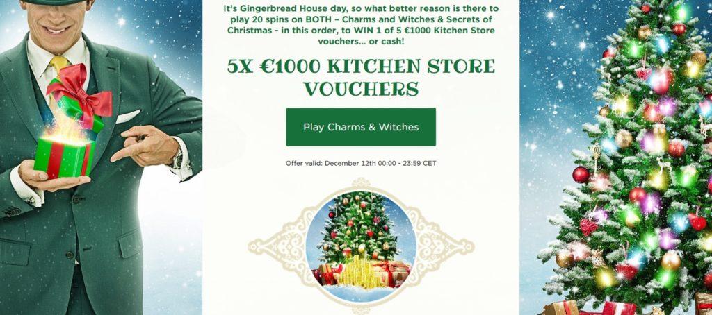 mr-green-christmas2016-12dec-2-1280x567