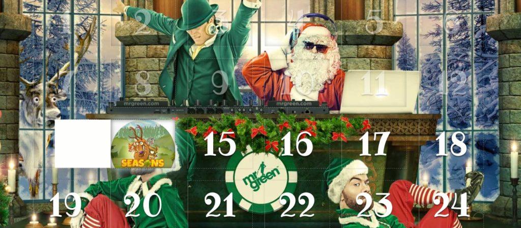 mr-green-christmas2016-14dec-1280x560