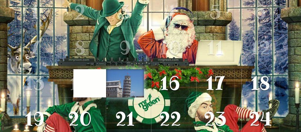 mr-green-christmas2016-15dec-1024x450