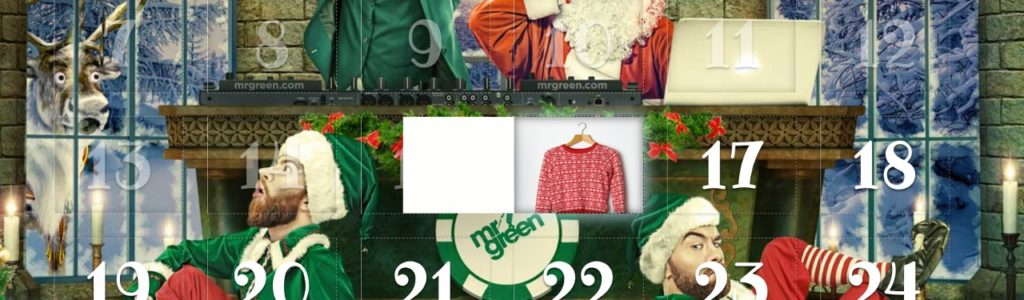 mr-green-christmas2016-16dec-1280x375