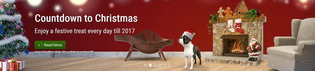 mr-smith-christmas2016-1280x289