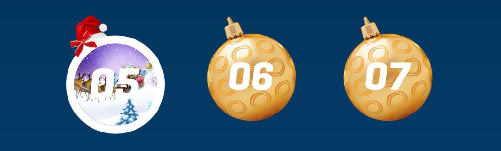 nordicbet-christmas2016-5dec