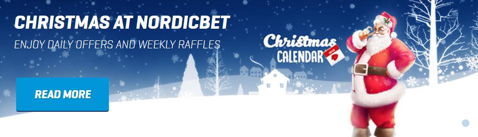 nordicbet-christmas2016