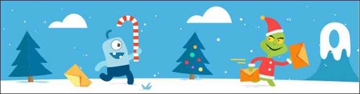 play-frank-christmas2016-2