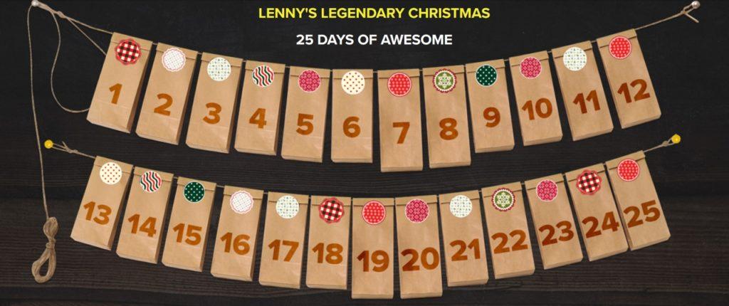 superlenny-christmas2016logo-1280x538