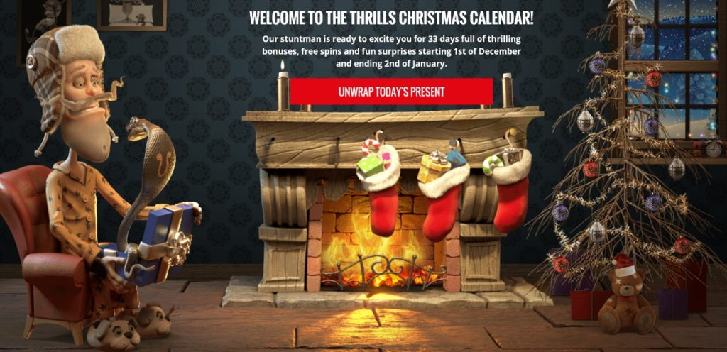 thrills-christmas-1280x620