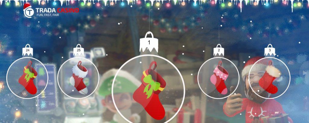 trada-christmas-2016-1280x511