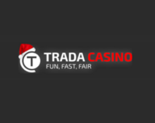 Trada Casino – LIVE Casino Launch!