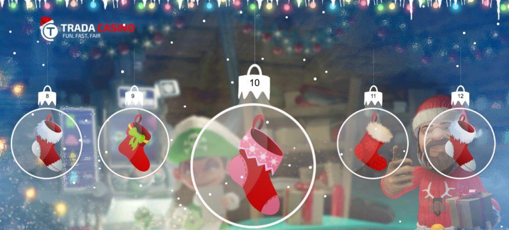 trada-christmas2016-10dec-1280x580