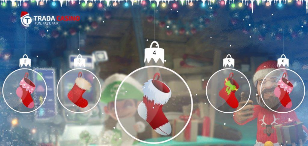 trada-christmas2016-4dec-1280x607