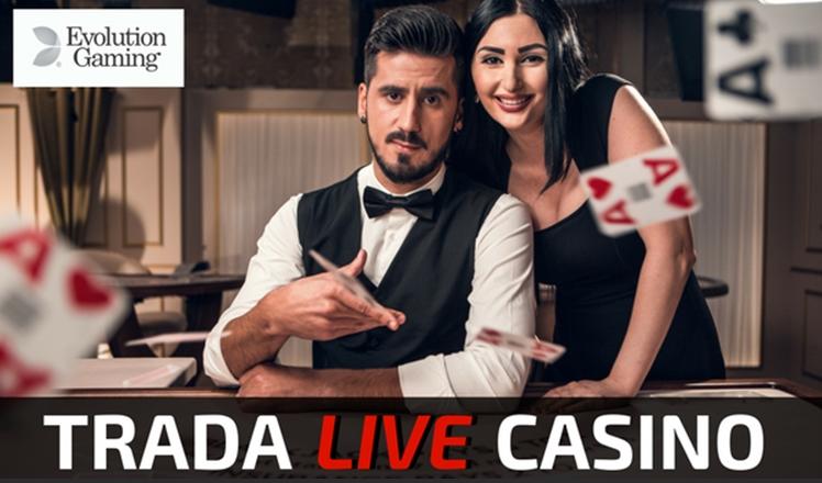 trada-live-casino-748x440