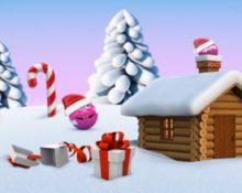 Vera&John – Have a very VJ Christmas!