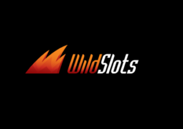 WildSlots – New Casino from trusted operator