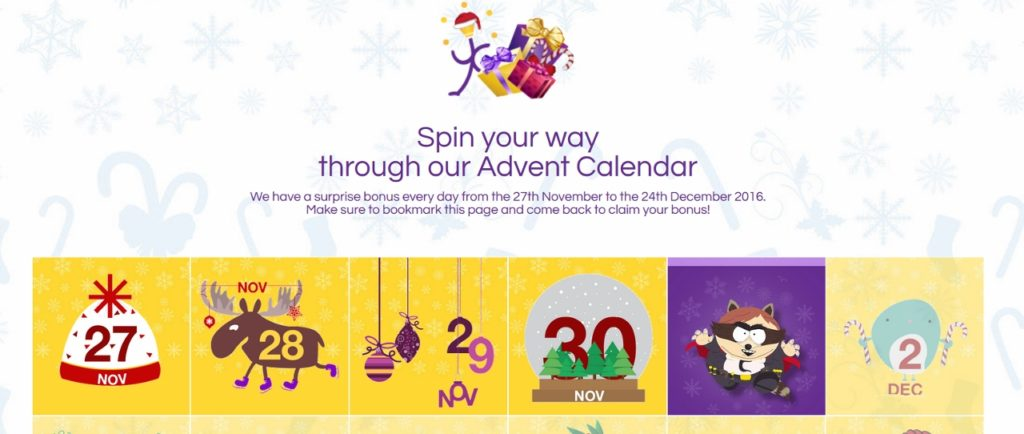 yako-christmas-calendar-1dec16-1280x542