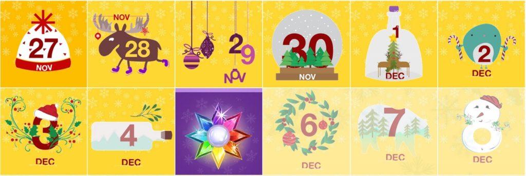 yako-christmas-calendar-5dec16-1280x429