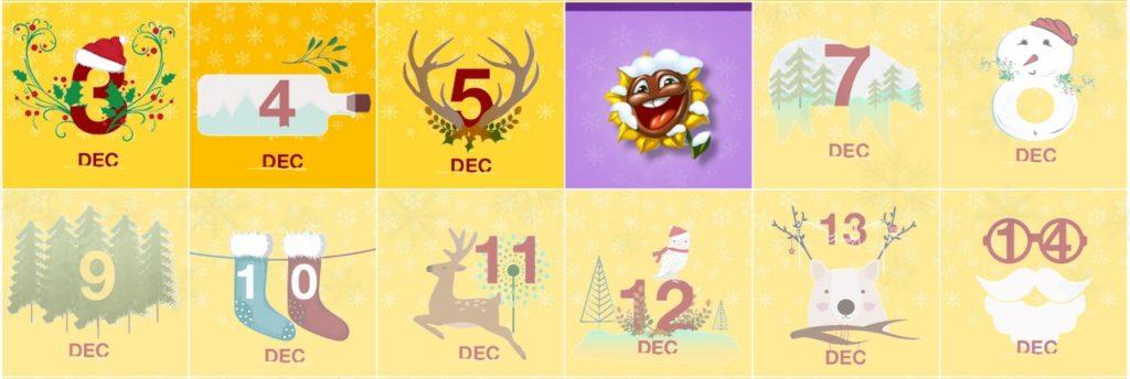yako-christmas-calendar-6dec16-1280x430