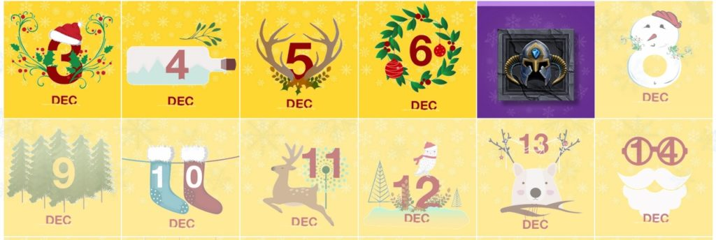yako-christmas-calendar-7dec16-1280x430
