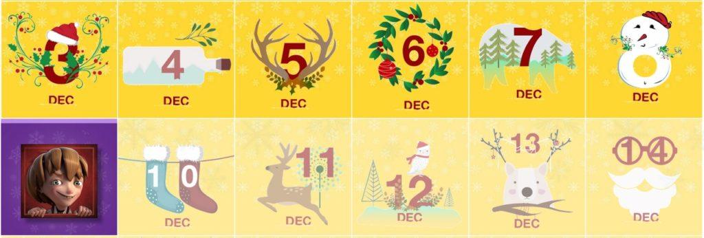 yako-christmas-calendar-9dec16-1280x432