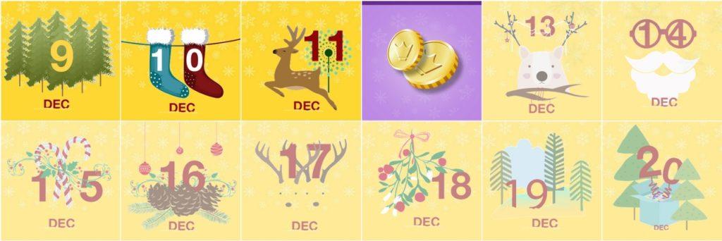 yako-christmas2016-12dec-1280x427